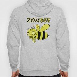 ZomBee Hoody