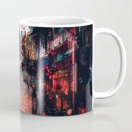 La La Land Coffee Mug