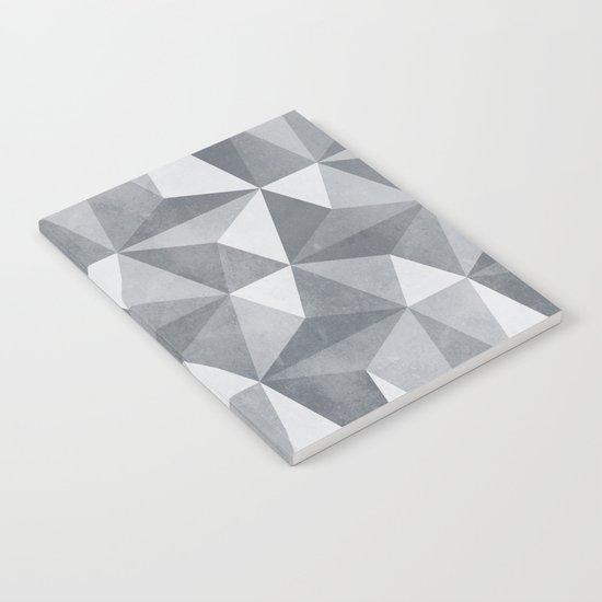 Nordic Combination 33 Notebook