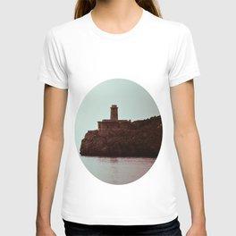 Soller T-shirt