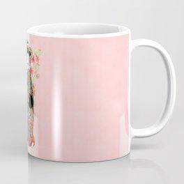 Mother and child I Coffee Mug