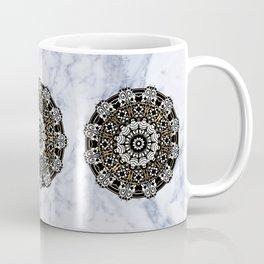 El Dorado III Coffee Mug