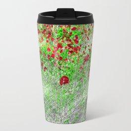 BELLES DES CHAMPS SJ Travel Mug