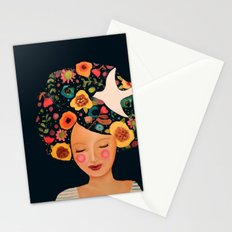 rosarita Stationery Cards