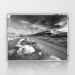 Freight Arizona  Laptop & iPad Skin