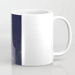 El Camion Coffee Mug
