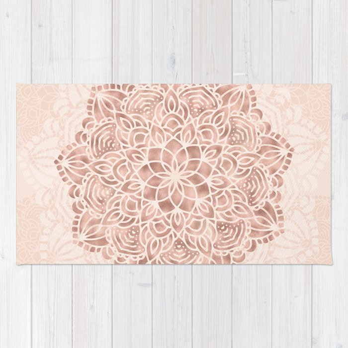 market shaggy the pink rosenberryrooms com rug raggy by