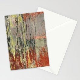 NG Abstract Stationery Cards