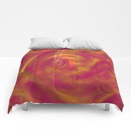Pillow M14 Comforters