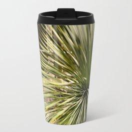 Issa Plant Travel Mug