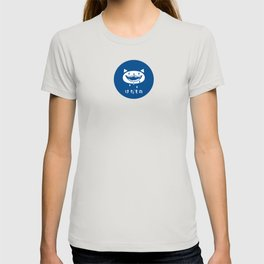 kedamono T-shirt
