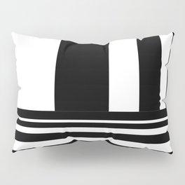 I-S-4 Pillow Sham