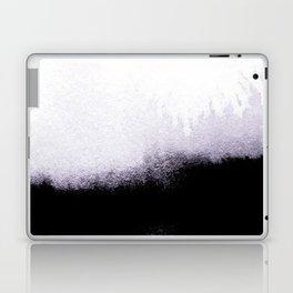 XA21 Laptop & iPad Skin