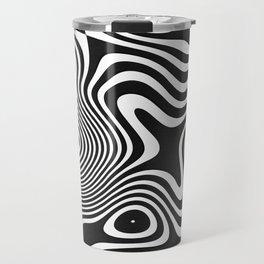 Melt Down Travel Mug