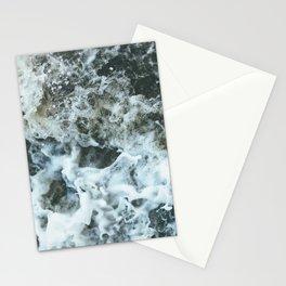 Grand River Splashing Stationery Cards