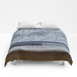 Naxosferry 1 Comforters