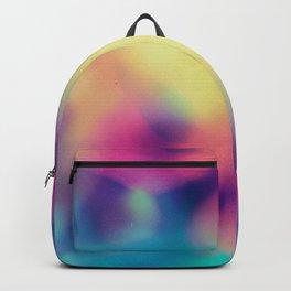 BLUR / supernatural Backpack