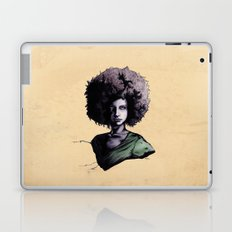 Esperanza Laptop & iPad Skin