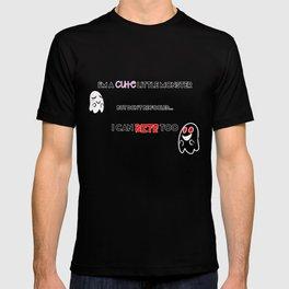 I'm a Monster T-shirt
