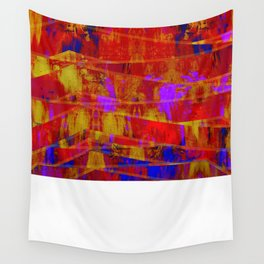 Spinel Wall Tapestry