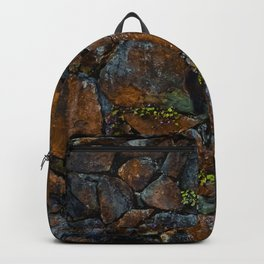 Mother of Thousands Backpack