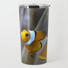 Have you seen my son? Travel Mug