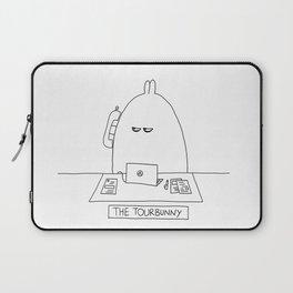 The TourBunny - Phone Laptop Sleeve