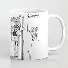 Olinda II Coffee Mug