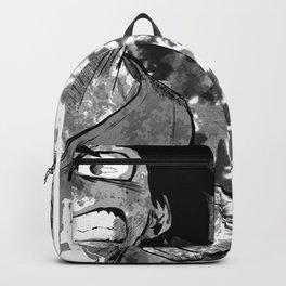 Deku / BNHA Backpack