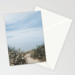 Nordhouse Dunes Stationery Cards