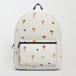 Gelateria Backpack