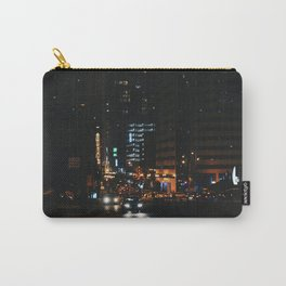 East Randolph Carry-All Pouch