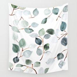 Eucalyptus Wall Tapestry