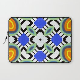 Sunday Samba Laptop Sleeve