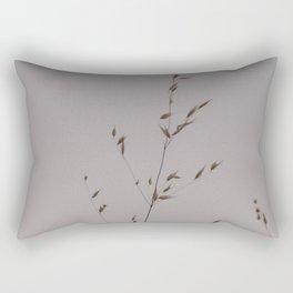 grain ii Rectangular Pillow