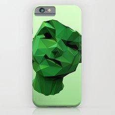 Expression B iPhone 6s Slim Case
