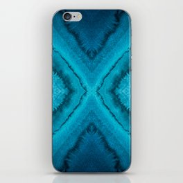 WITHIN THE TIDES - X - CALYPSO iPhone Skin