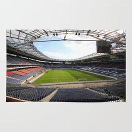 HDI-Arena Rug
