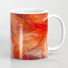 Coordinated Mug