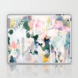 idylle Laptop & iPad Skin