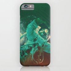 Project Apollo - 1 Slim Case iPhone 6s