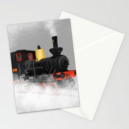 Bifrost Stationery Cards