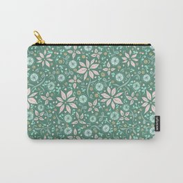 Molly Carry-All Pouch