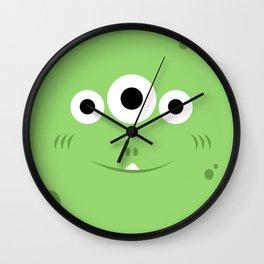 Frox Wall Clock