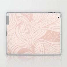 Wild Sketches 2 Laptop & iPad Skin