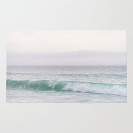 Hyams Beach Rug