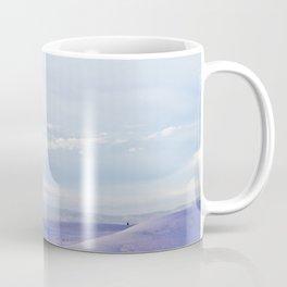 Atmospheric Coffee Mug