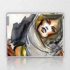 No7 Laptop & iPad Skin
