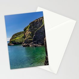 Ramsey Island, Wales Stationery Cards