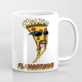 Guy Pizzeri Coffee Mug